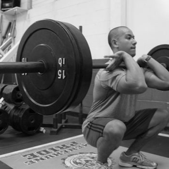 aipa-front-squat