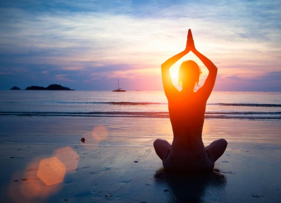 Yoga, beneficios basados en la evidencia científica