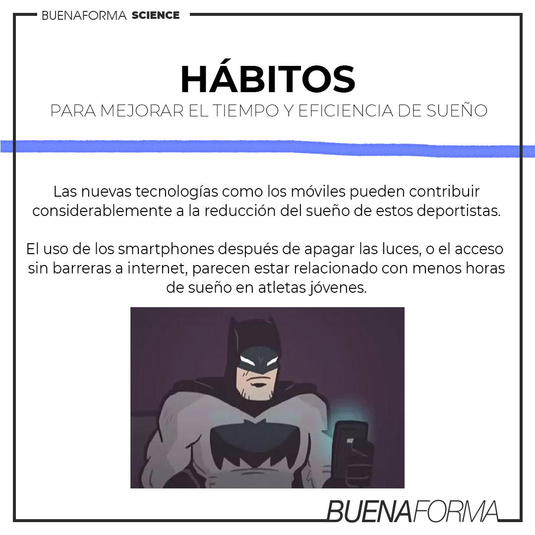 diapositiva-7